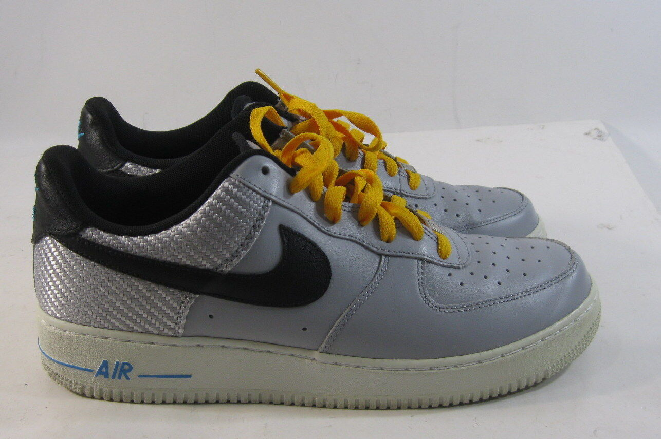 vintage air force 1