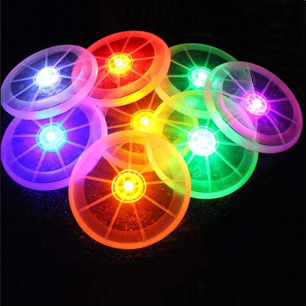 play frisbee slideshow com save dark up the light energy discs golf flashflight in