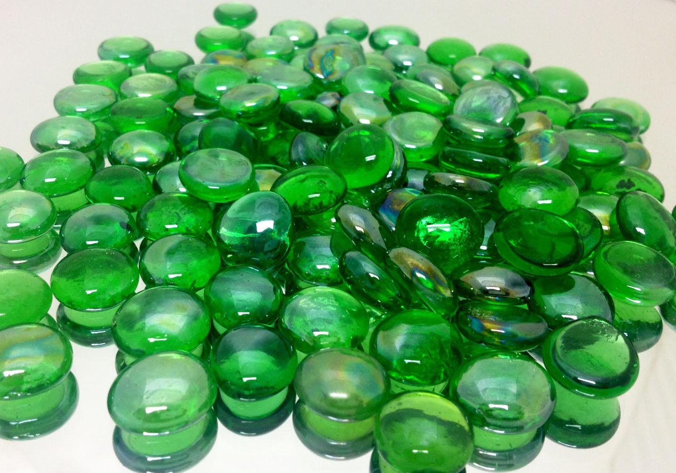 Mini 12mm glass gems marbles vase filler pebble stones home resntentobalflowflowcomponenttechnicalissues reviewsmspy