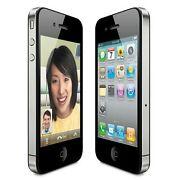 Apple iPhone 4S 64GB