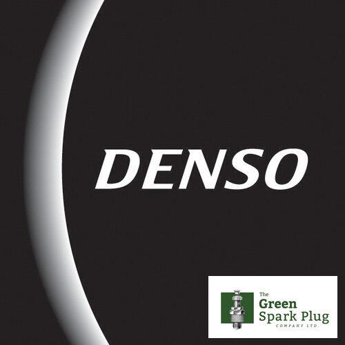 1x DENSO Kühler drm45026 drm45026