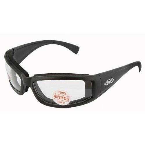 Global Vision Stray Cat Sonnenbrille VDthHQUd