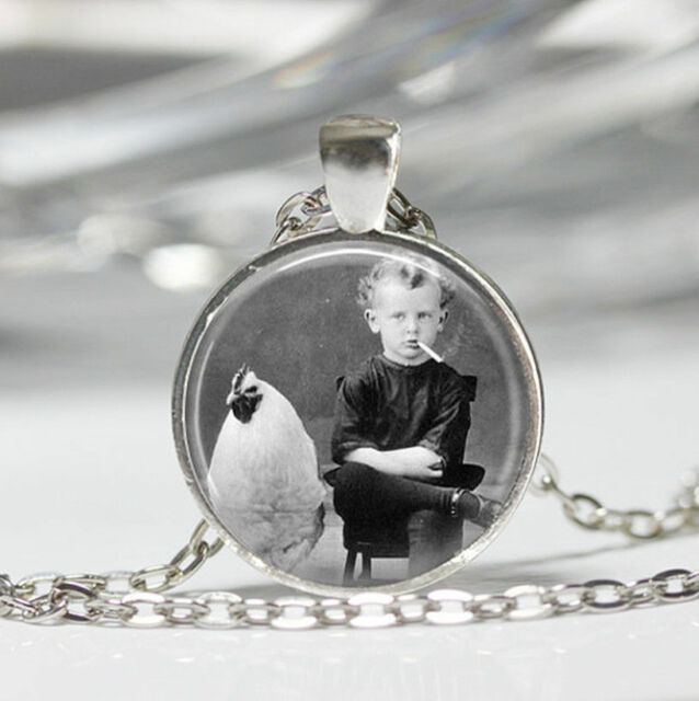 every corner house necklace photograph of for the photo displays diy pendants