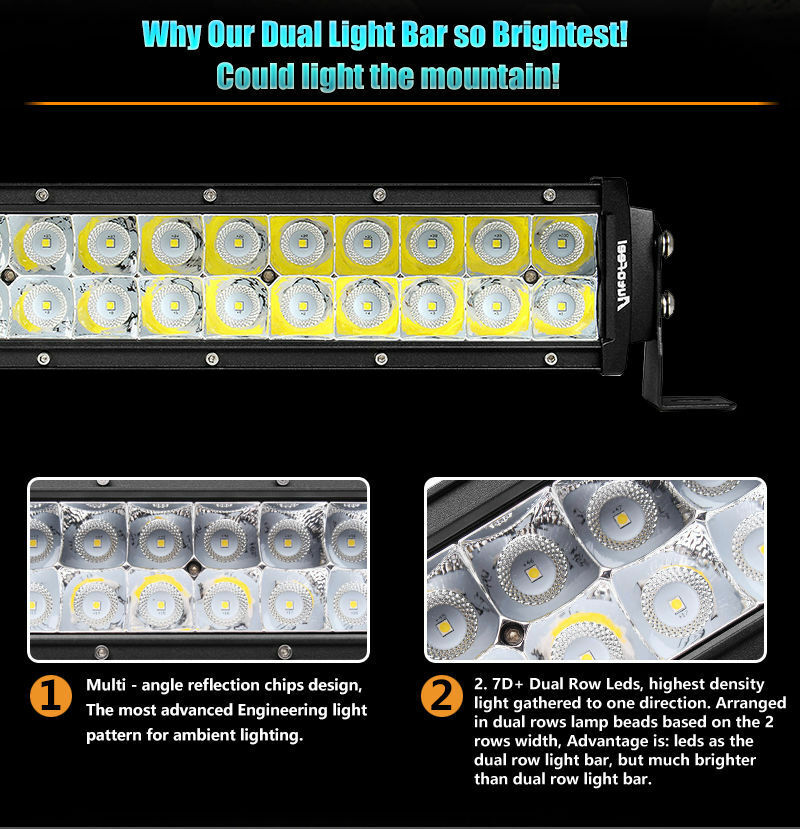 42inch 560w cree curved led light bar flood spot combo offroad 42inch 560w cree curved led light bar flood spot combo offroad truck 4wd 40 44 ebay mozeypictures Images