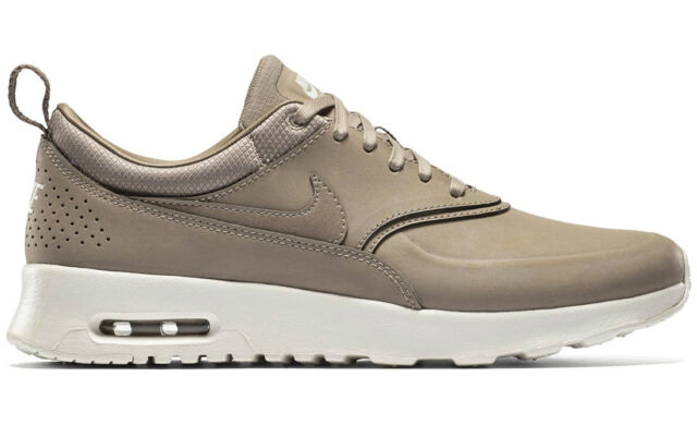 nike air max thea beige damen ebay classifieds