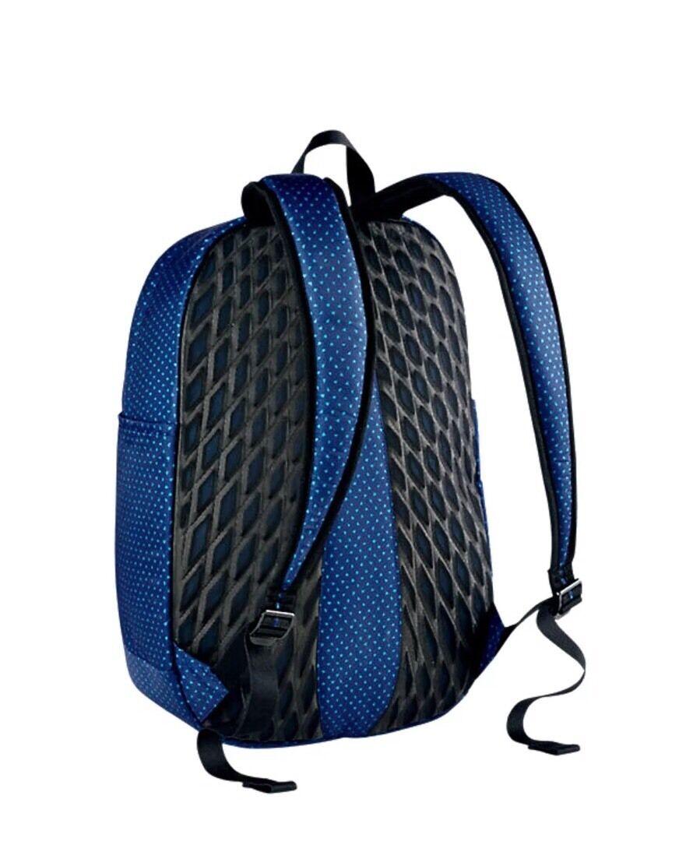 nike school backpacks price