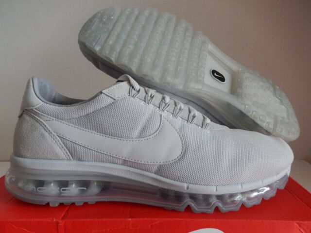 23c45a4a3aba6 nike training sneakers size 15