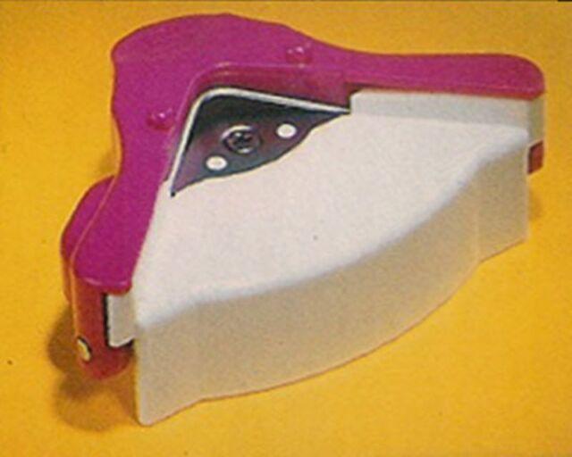 Eckenabrunder für Radius 10mm Verwendung für Papier und Laminate