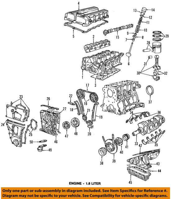 s l640 e30 engine diagram wiring diagram