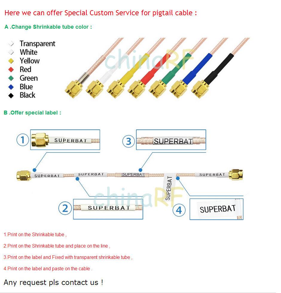 Fine Fakra Connector Color Code Heater Wiring Diagram 98 Honda