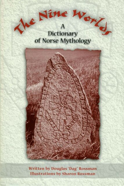 an overview of the norse mythology book by karl mortensen A handbook of norse mythology by karl andreas mortensen is a compendium of norse myth and mystery this volume explores how norse myths have been presented historically the author also explores how these myths have taken shape in northern european countries as they establish a common foundation for.