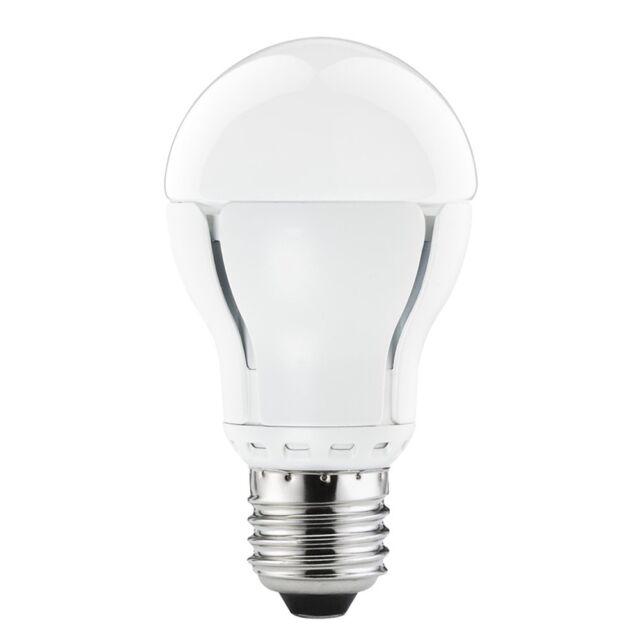 led e27 dimmbar osram e led star r filament spotlight led. Black Bedroom Furniture Sets. Home Design Ideas