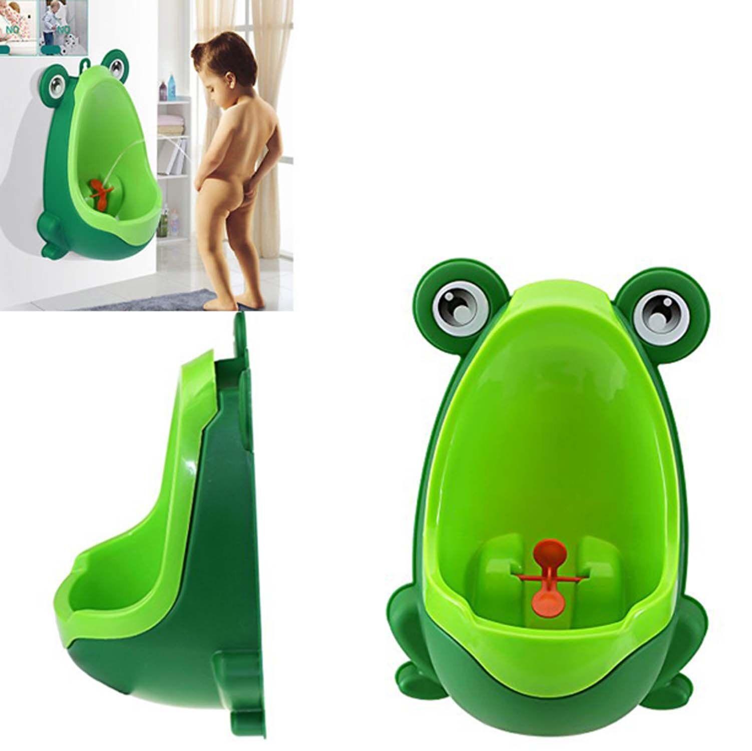 100 Senior Potty Chair Amazon Com Toilets U0026 Toilet