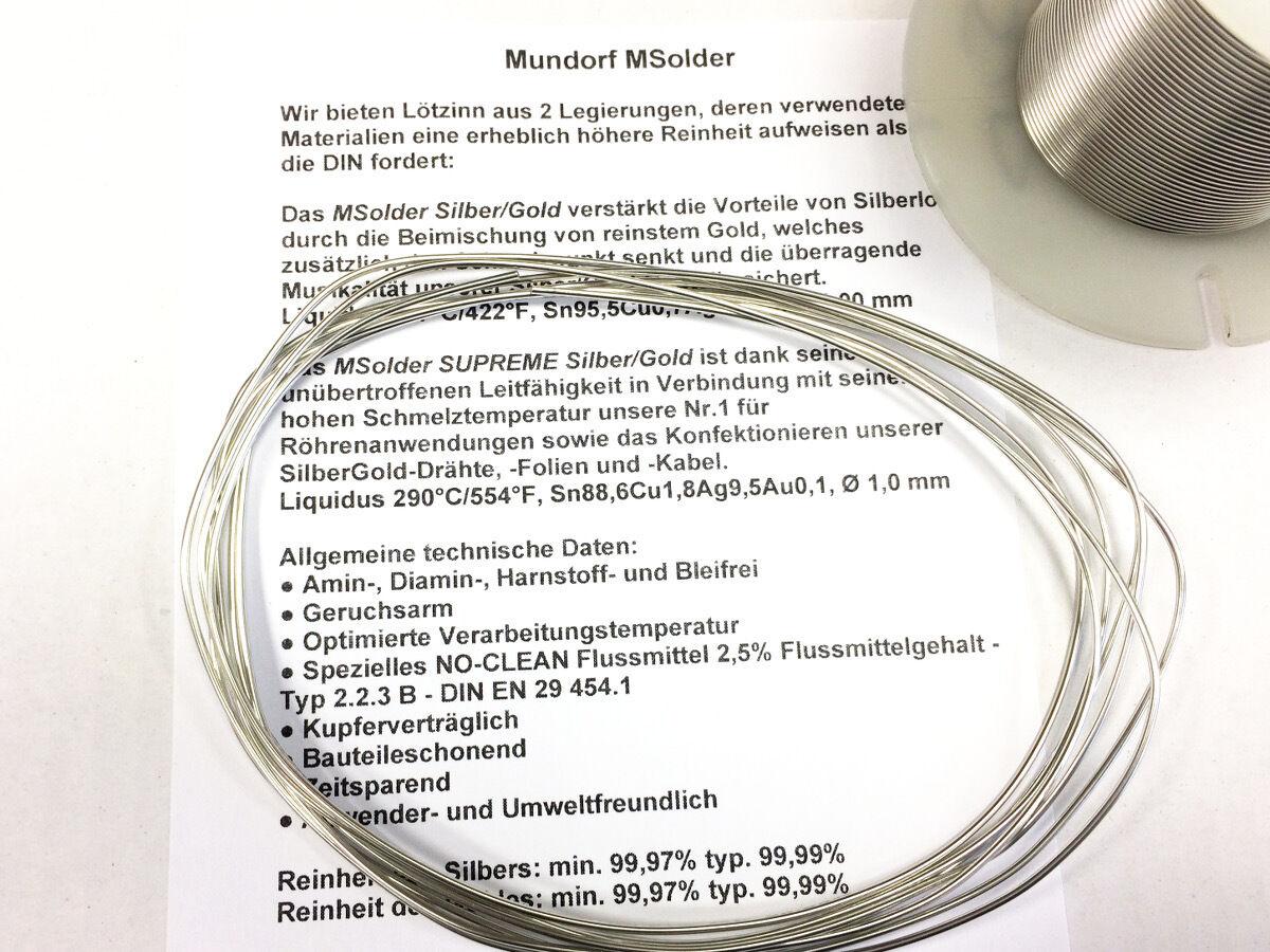 Nett Goldlötdraht Bilder - Elektrische Schaltplan-Ideen ...