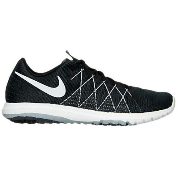 Nike Fury - Mens Size 7.5