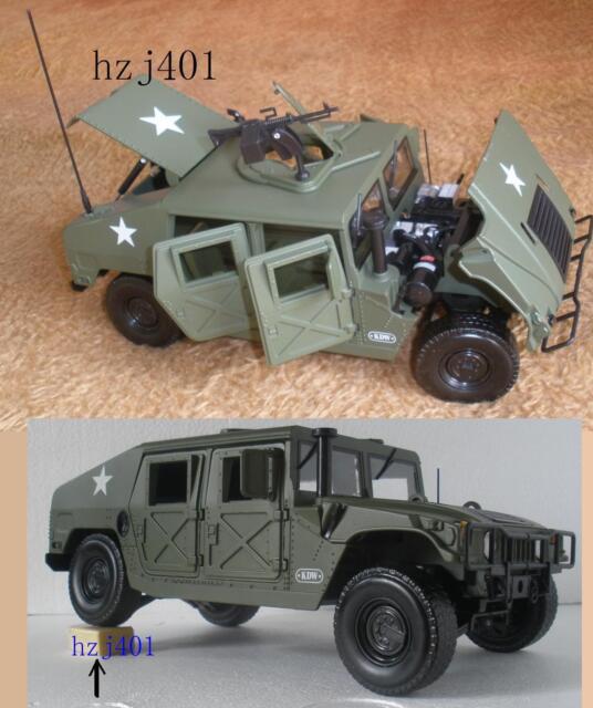 Plastic Model Car Parts For Sale