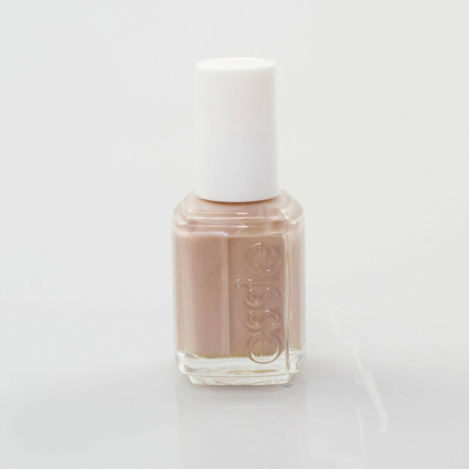essie Nail Color Polish AU Natural | eBay