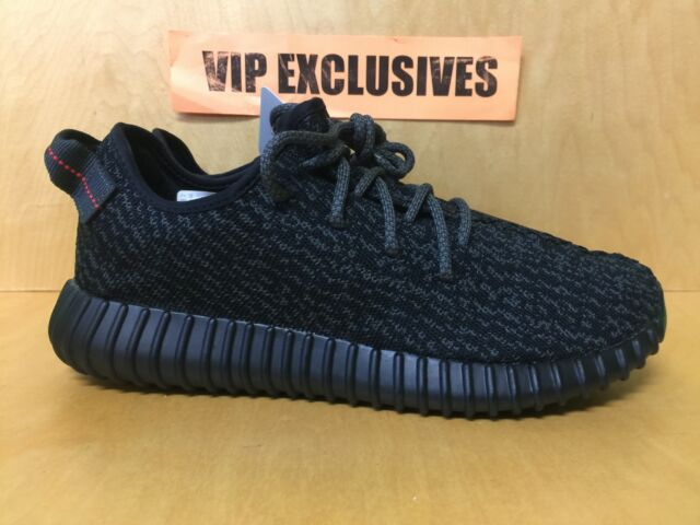 new adidas yeezy black 2016 how much are yeezy boost adidas