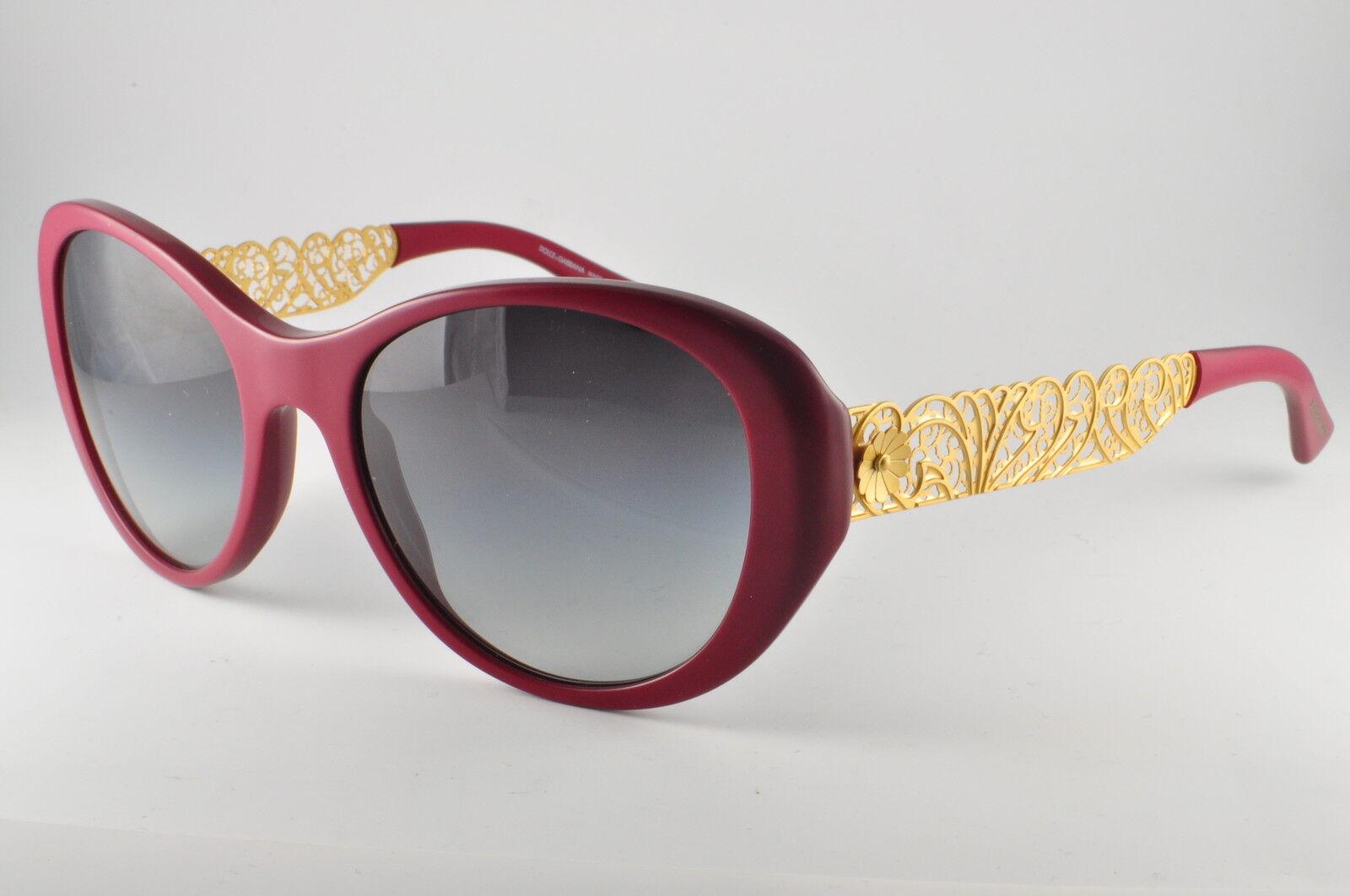 Dolce & Gabbana DG 4213 25838G 1 XFYGA0KcEX