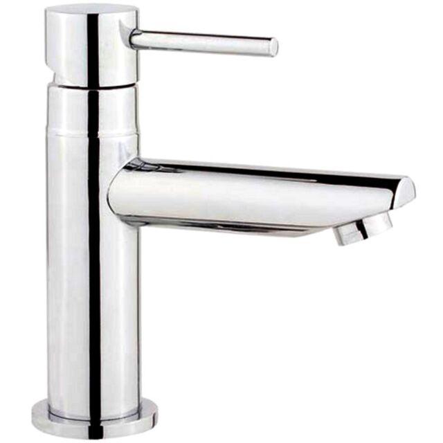 Wasserhahn Gäste Wc standventil leitung wasserhahn kaltwasser armatur kaltwasserhahn