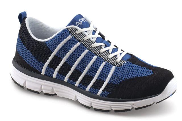 Apex Bolt Athletic Knit (Men's) vHf8x