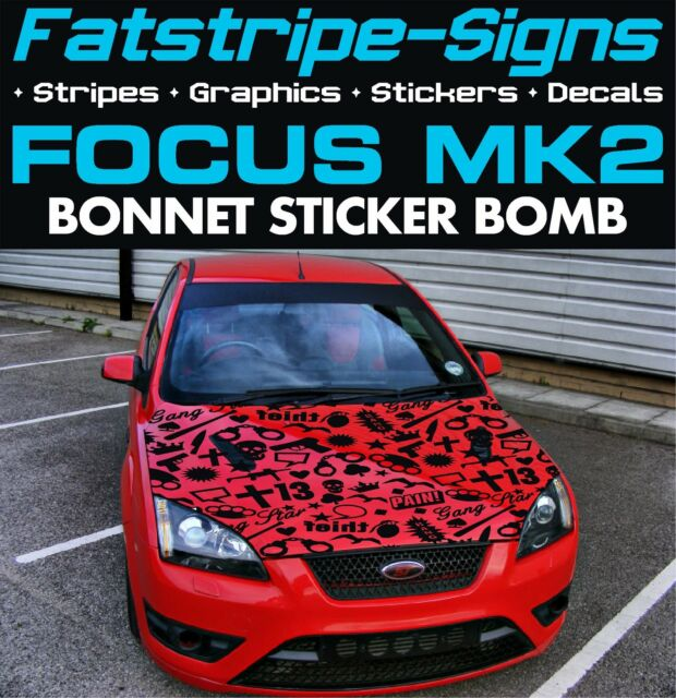 ford focus mk2 towbar fitting instructions
