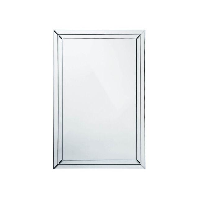 mirror 60 x 90. picture 2 of mirror 60 x 90 l