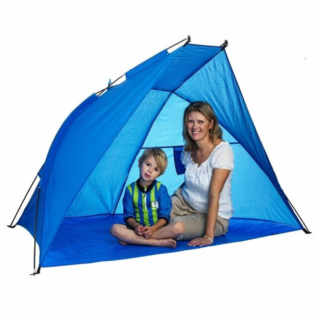 Safetots Childrens Sun Shelter Kids UV Protection Deluxe Beach and Garden Tent  sc 1 st  eBay & Safetots Childrens Sun Shelter Kids UV Protection Deluxe Beach and ...
