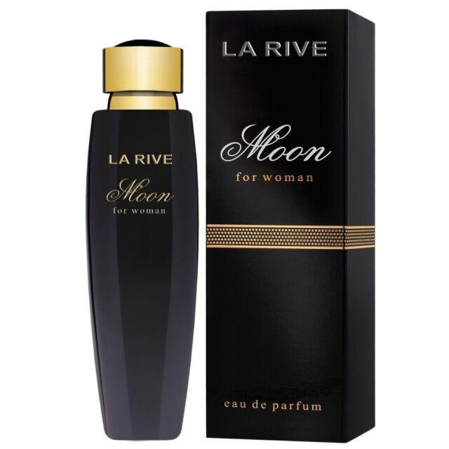 La Rive Moon Eau de Parfum 75ml EDP