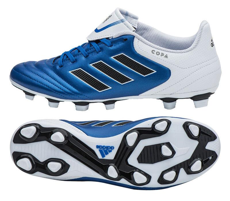 Zapatos de los hombres zapatos deportivos adidas Copa FG ba8525 8 eBay