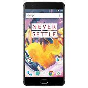 Refurbished One Plus | OnePlus 3T (Gunmetal, 64GB...