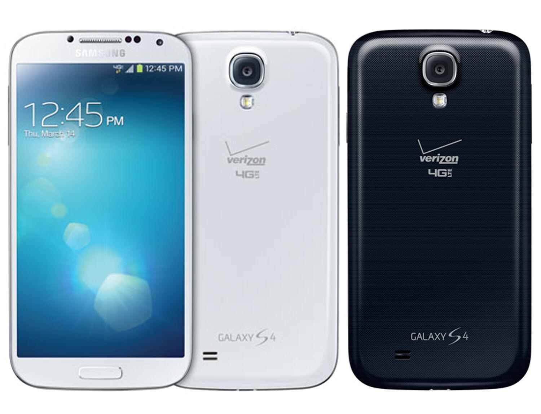 verizon samsung smartphones. picture 1 of 5 verizon samsung smartphones a