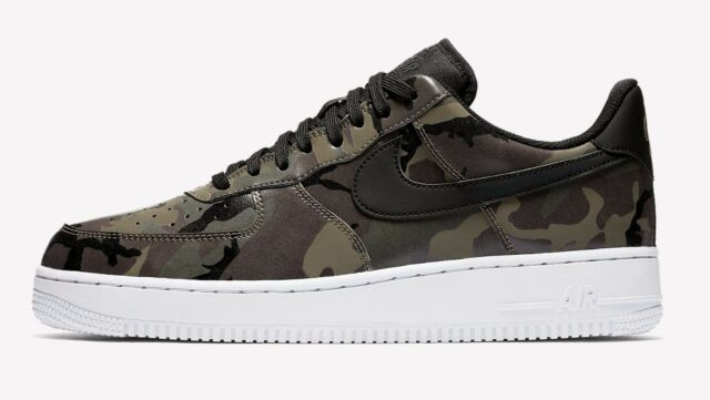 air force 1 limited edition uk
