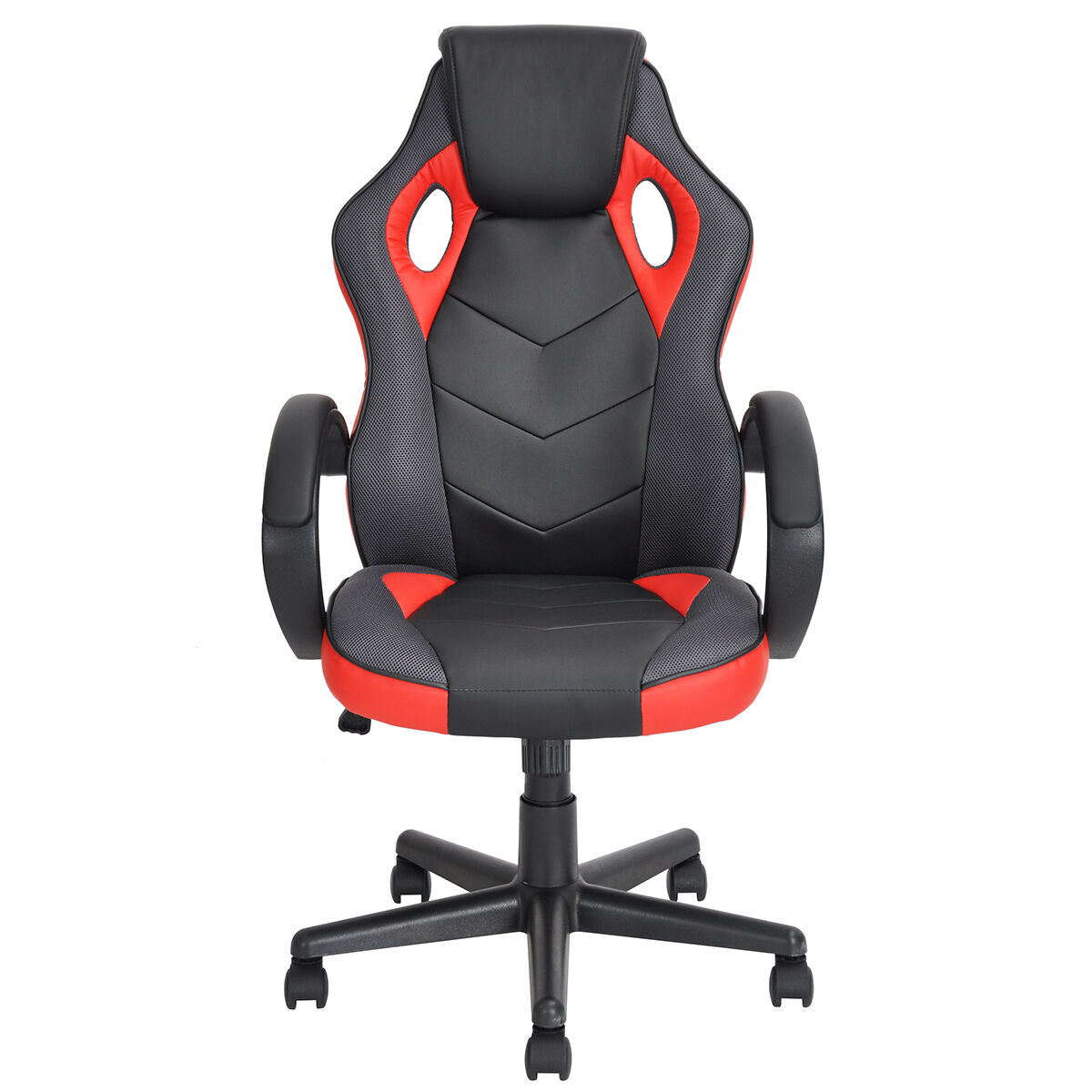 Phenomenal Office Racing Chair Home Design Ideas Machost Co Dining Chair Design Ideas Machostcouk