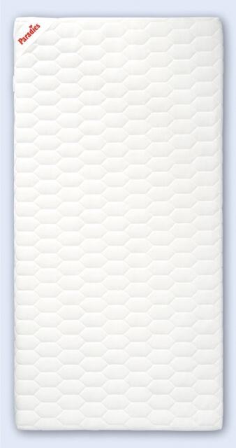 Kindermatratze - Matratze Paradies - Iris 60x120cm Kinderbett NEU VOM HÄNDLER !