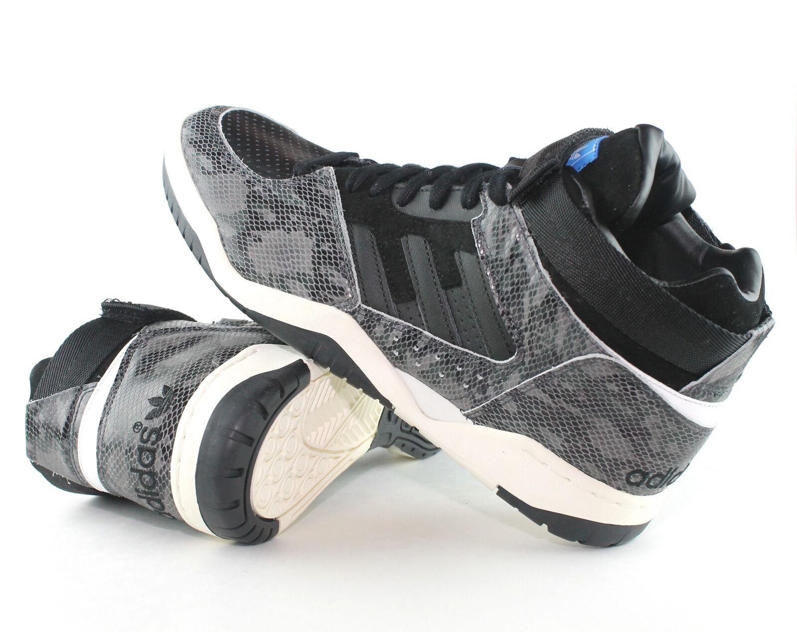 Hommes femmes adidas caractéristiques originaux enforcer q h Queensland Bon marché Les caractéristiques adidas 6c862c