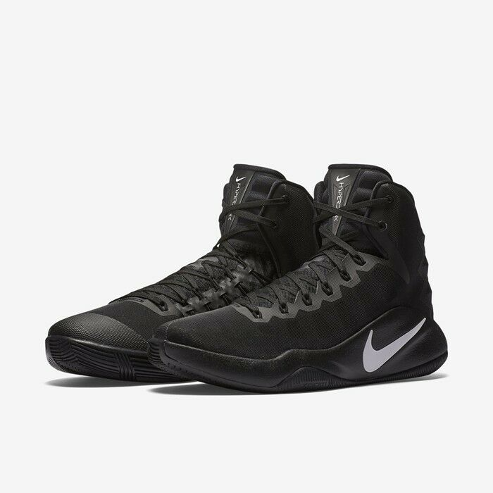 nike cross trainers 2016 nike hyperdunk mens basketball shoes for sale