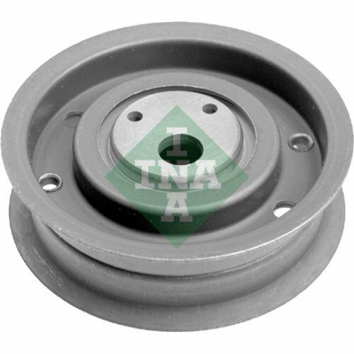 INA Tensioner Pulley, timing belt 531 0063 10