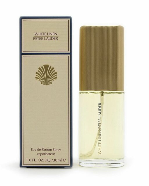 Estee Lauder - White Linen EDP 30ml Spray For Women