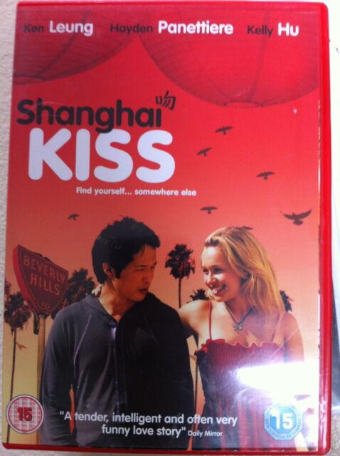 dvd-real-teens-kissing