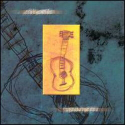Erik W llo, Erik Wøllo, Erik Wollo - Guitar Nova [New CD]