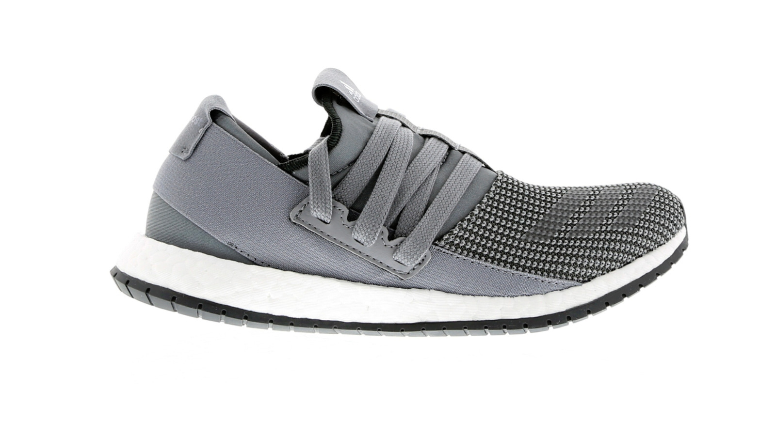 adidas pure boost r m