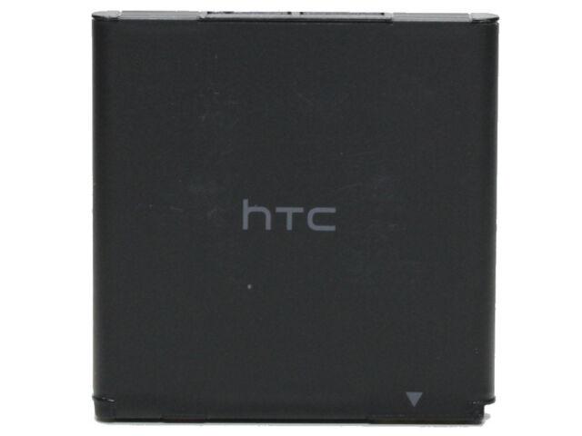 Akku Original HTC BA-S780 BG86100 HTC Sensation XE Battery Accu Batteria