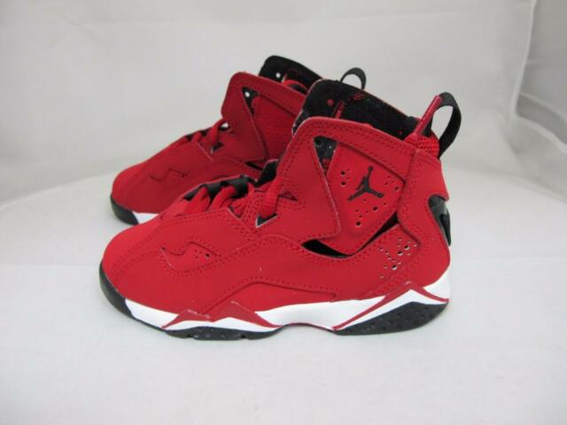 boys jordan basketball shoes