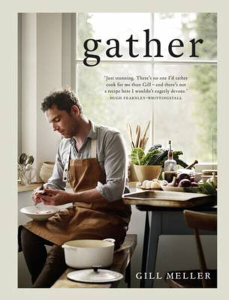 Gather | Gill Meller