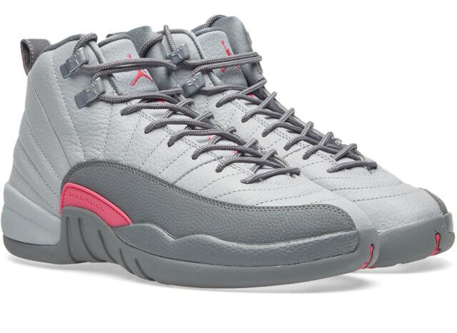 jordan retro 12 shoes