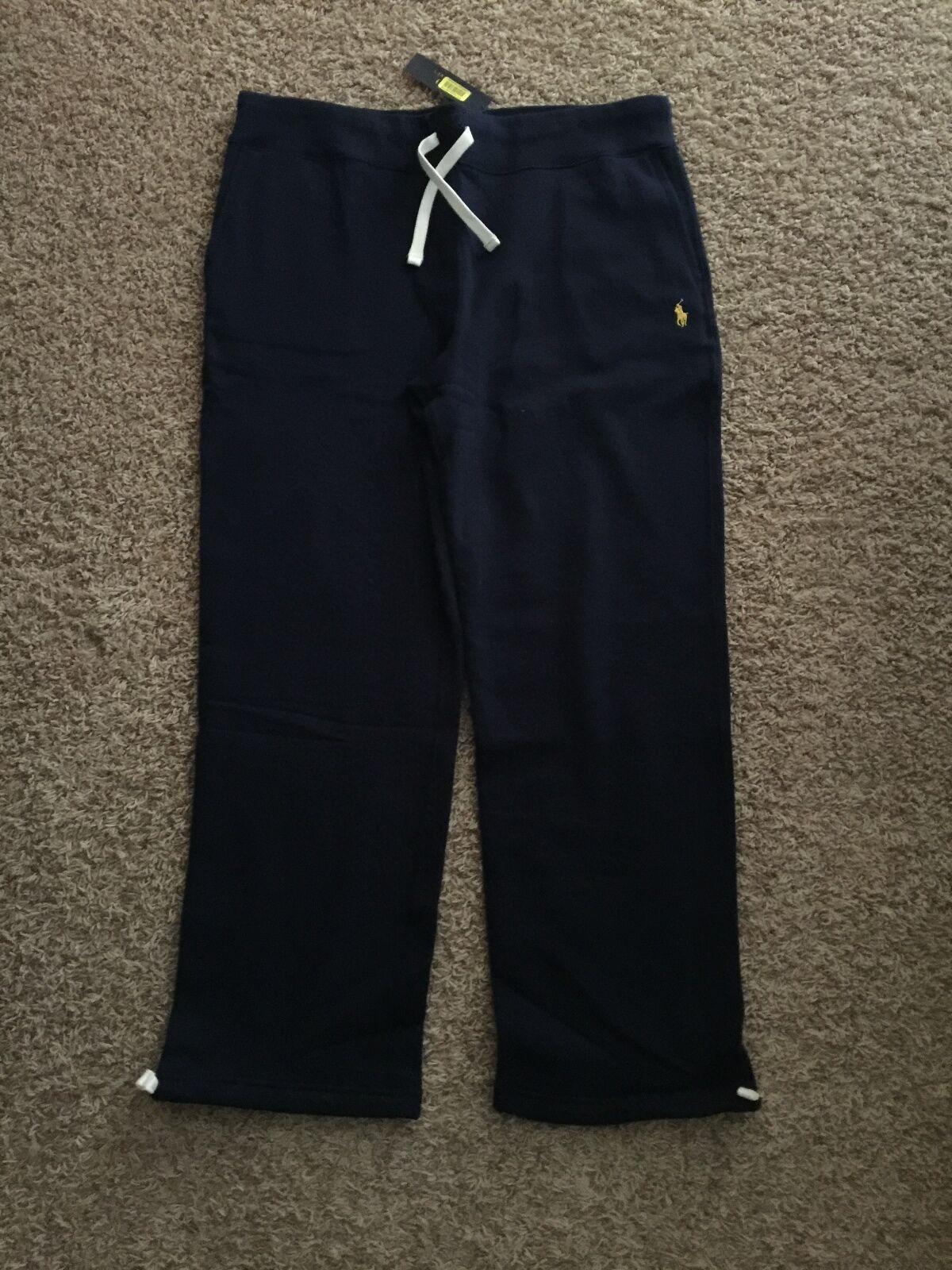 Herren Kurze Hosen von Ralph Lauren: bis zu −50% | Stylight