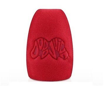 Dodo Juice Basics of Bling Finger Mitt Foam Wax Applicator