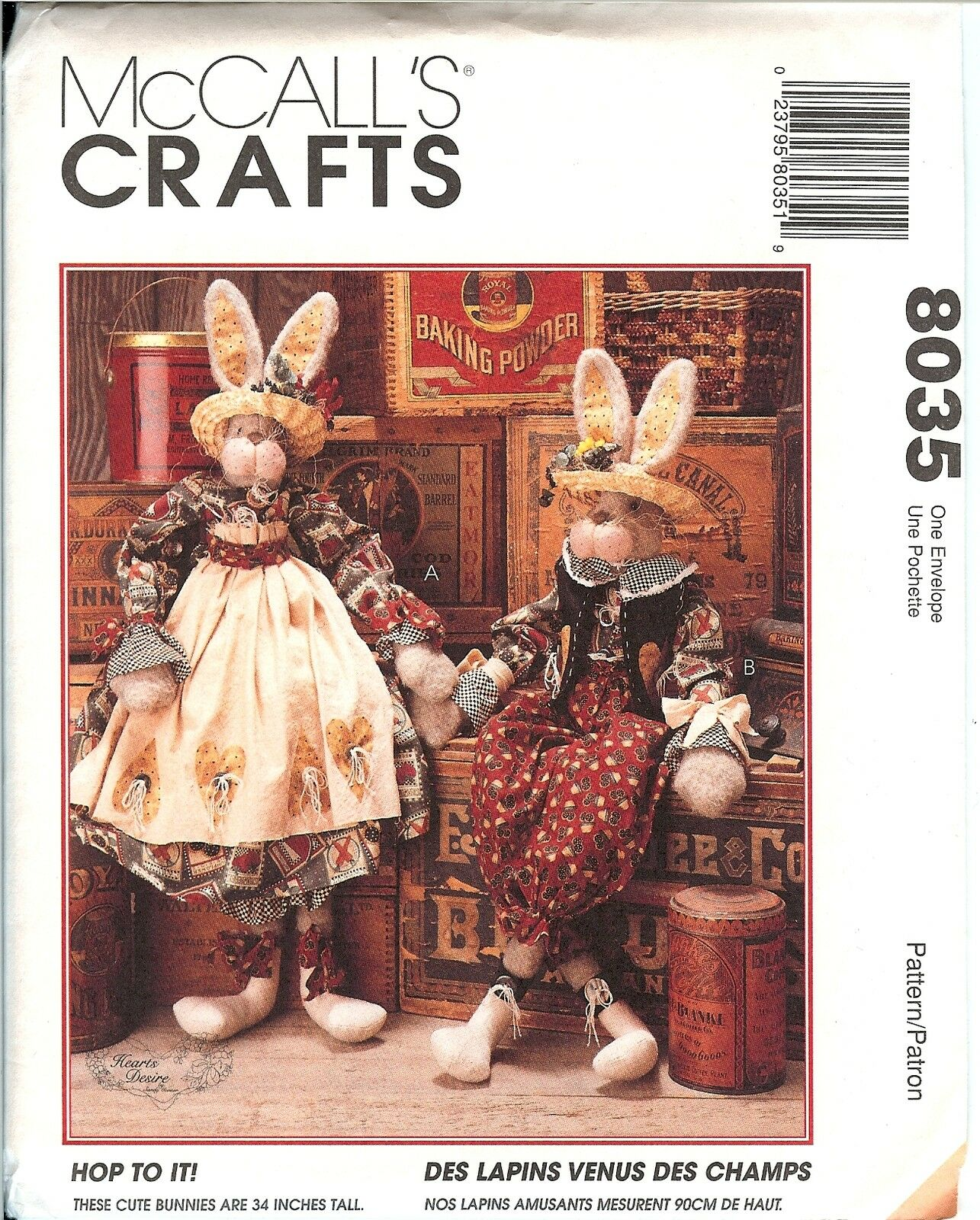 Craft Sewing Patterns New Design Inspiration