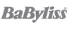 Babyliss authorised reseller